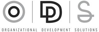 ODS Consultoría